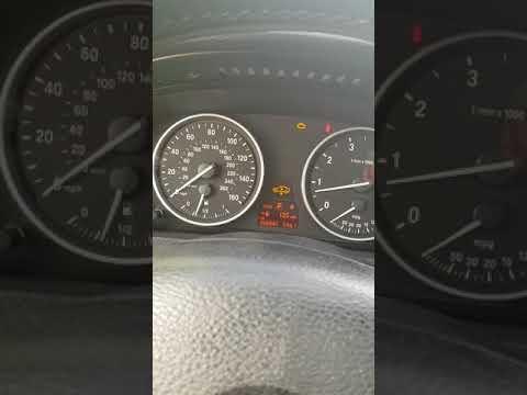 Bmw x5 e70 transmission problems