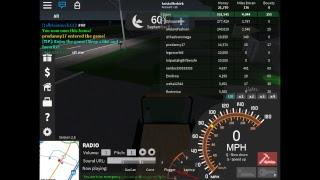 UD (Ultimate Driving) roblox sjov! YAAAAAAYY