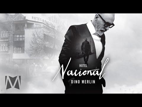 Dino Merlin - Ako izgovorim ljubav (Official Audio)