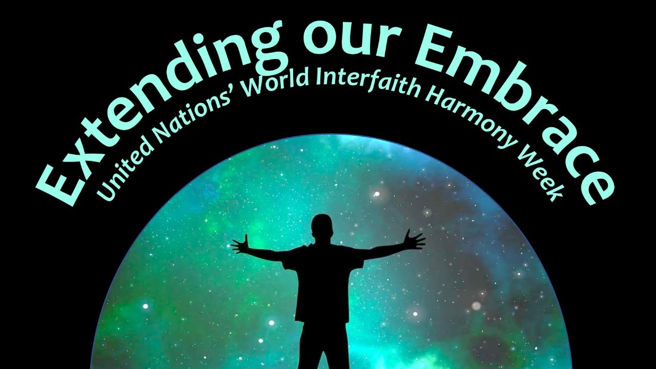 Extending our Embrace: Highlights