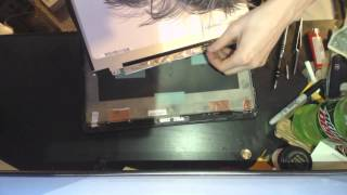 laptop screen replacement hp zbook 14 elitebook 840