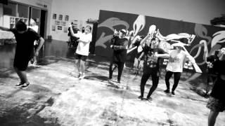Sole Studios Nambour | Open Fusion