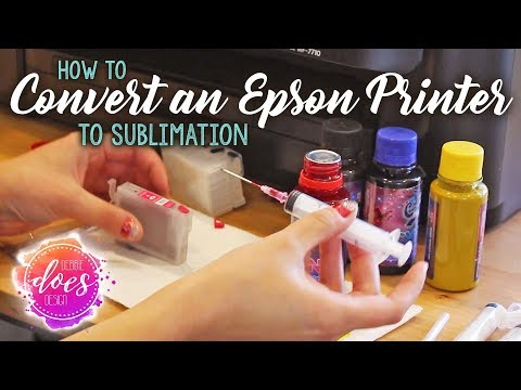 how-to-convert-an-epson-workforce-printer-to-sublimation