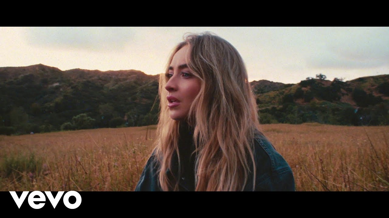 Download Sabrina Carpenter - Exhale