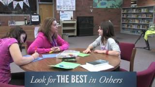 Gambar cover Mountain Sky (Phoenix): Bookmans School Challenge 2012