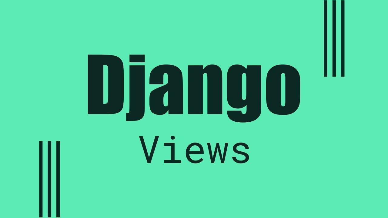 django template date format - Timiz.conceptzmusic.co