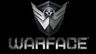 Как БЕСПЛАТНО получить «ДОНАТ и VIP»  в Warface ? (Гайд для всех)