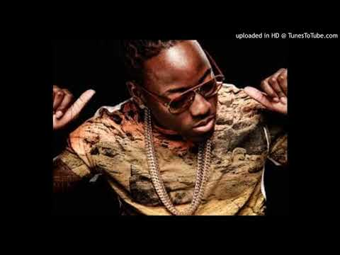 Ace Hood - To Whom it May Concern (slowed)