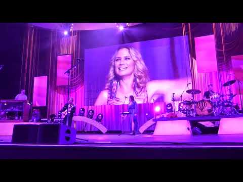 Sugarland - Settlin - Sugar Land TX - 21Jul2018
