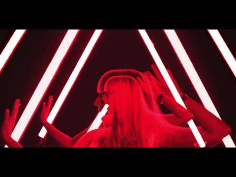 Noelia - Mind Blown - Timbaland Edit