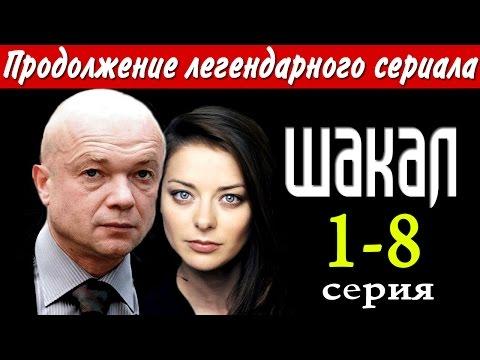 Посмотреть, кто в онлайне ВКонтакте — Как следить за