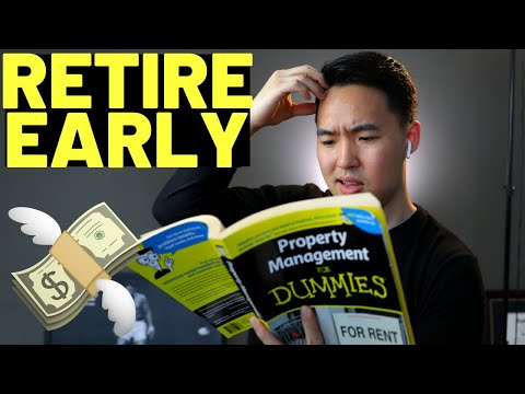 5 Important Financial Books and Reddit Pages 2019 (THAT CHANGED MY LIFE)
