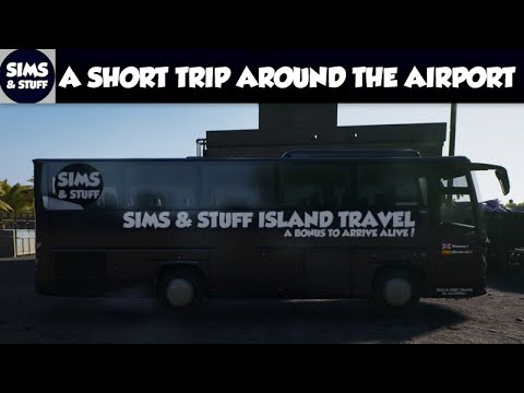 tourist-bus-simulator---a-short-trip-in-the-awesome-vdl-106
