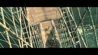 Winter's Tale Trailer 2014 HD   Colin Farrell, Will Smith, Russell Crowe