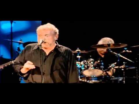 Joe Cocker   Unchain My Heart LIVE in Cologne HD