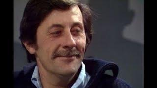 Gros plan sur Jean Rochefort (1979)