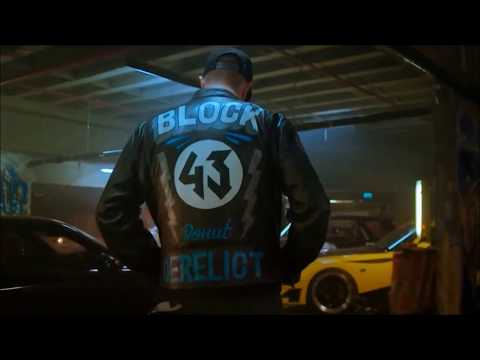 Young Thug Gang Up ft  Wiz Khalifa, 2 Chainz & PnB Rock NEED FOR SPEED VERSION