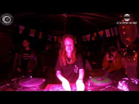 Raketka - SCHEIN open air & MINIMALFRIENDS video podcast (vinyl only) [BY,MINSKOEMORE]