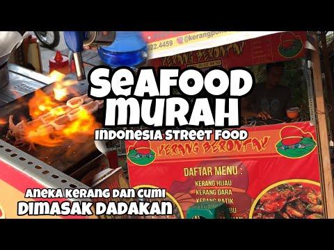 seafood-kerang-murah-enak-banget-di-pinggir-jalan-baru