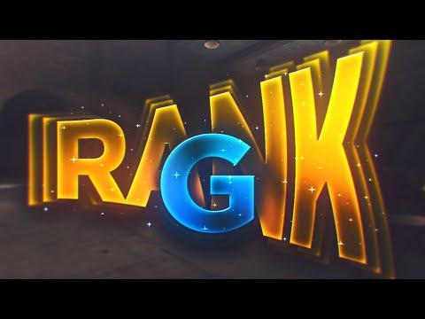 "Critical Ops | Rank G Highlights Montage | ""Ez super90 ace 🤣👌"" | S2 Grizz"