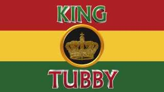 King Tubby 100% Dubplate Mix (Strictly Singers)