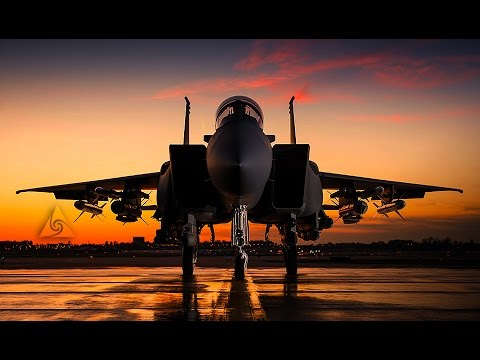 Globalization & Risk in the Aerospace Industry