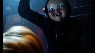 'Happy Death Day 2U' Official Trailer (2019) | Jessica Rothe, Israel Broussard