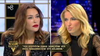 Hülya Avşar - Anne Diye Ağlamazdım (1.Sezon 6.Bölüm)