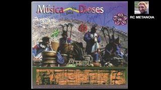Musica de los dioses mp3