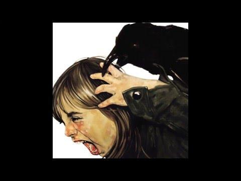 Norma Jean - Redeemer [Full Album]
