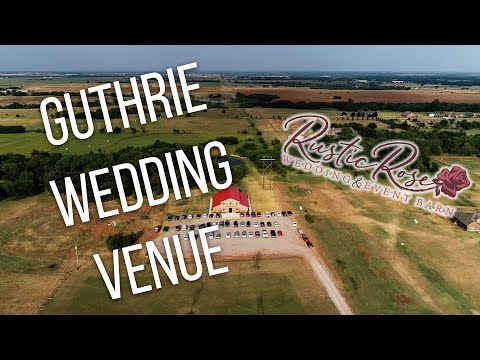 beautiful-oklahoma-wedding-venue-|-rustic-rose-barn-promo-(2020)