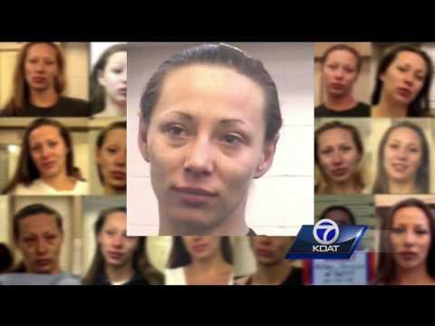 Jessica Kelley reveals details about night Victoria Martens was murdered
