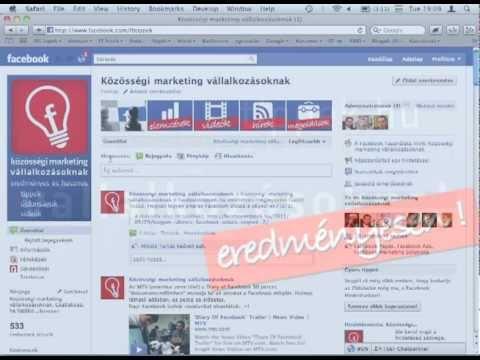 Facebook Belépés Regisztráció Nélkül
