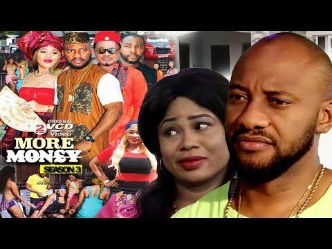 More Money Season 3 - Yul Edochie 2018 Latest Nigerian Nollywood Movie Full HD