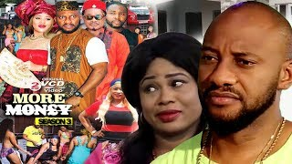 More Money Season 3 - Yul Edochie 2018 Latest Nigerian Nollywood Movie Full HD