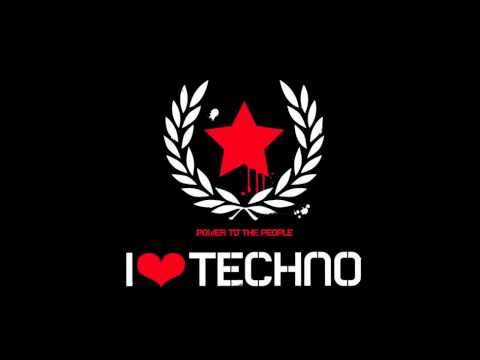 Toto Cutugno   Litaliano Techno Remix