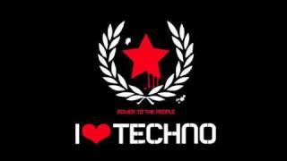 Toto Cutugno -  L'italiano Techno Remix.