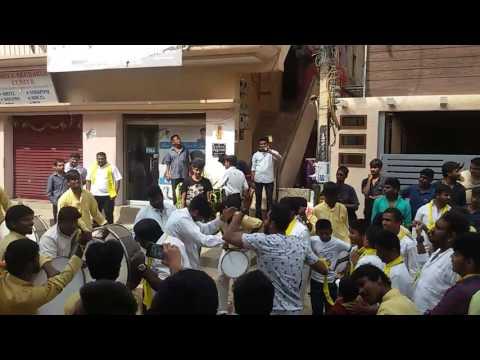 Bangalore beats.