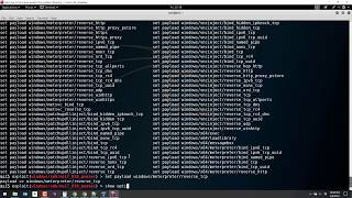 how to Use Nessus in Kali to Identify Vulnerabilities to Exploit with Metasploit