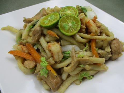 stir-fry-chicken-udon-noodles