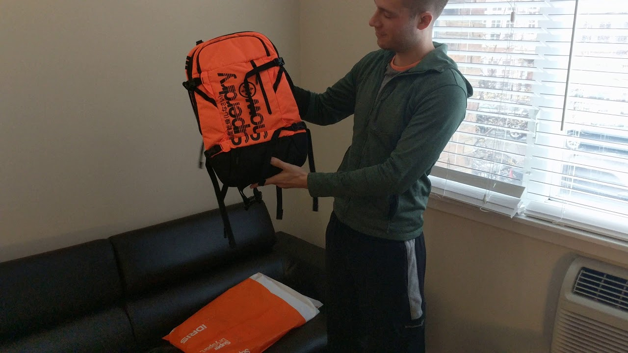 Ultimate Snow Service Rucksack Superdry Oe6jwxb90