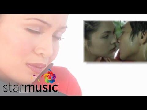 CAROL BANAWA - Bakit Di Totohanin (Official Music...