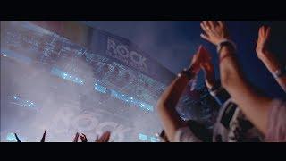 ROCK IN JAPAN FESTIVAL 2017(ライブ映像追加!)