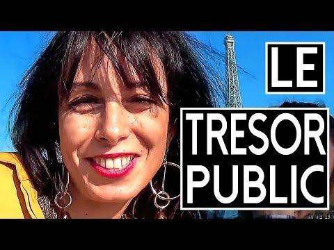 La Bajon - Trésor Public (Sous-titres Français)