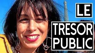 La Bajon - Trésor Public (Sous-titres Français) thumbnail