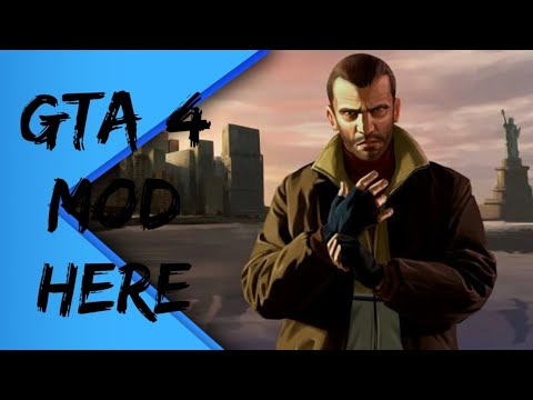 LATEST GTA IV DOWNLOAD| LINK IN DESCRIPTION | - YouTube