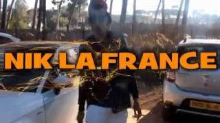 la canon 16 didin klach nik la france a c a b new clip full hd 2016 by scorpions a c a