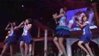 Berryz Koubou - 21ji Made no Cinderella