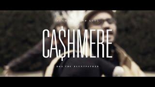 A. Cheeze & Beatkongs - Ca$hmere (feat SD Kong)