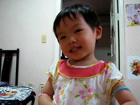 Bui Xuan Mai - Chau Yeu Ba
